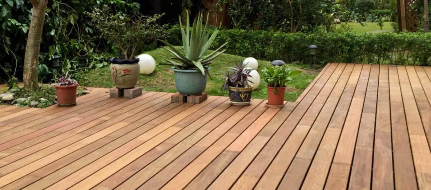 tapeto ag –Ihr Spezialist für Bodenbeläge